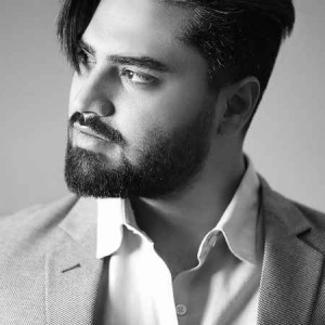 Hossein-Mansorian-Raghib-Music-fa.com_.jpg
