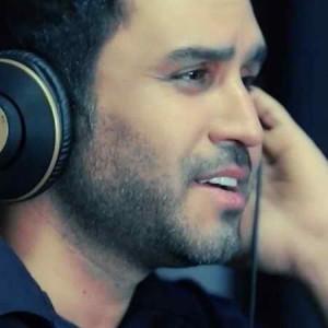Hossein-tavakoli-Music-fa.com_.jpg