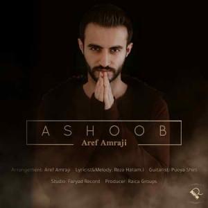 Aref-Amraji-Ashoob-Music-fa.com_.jpg