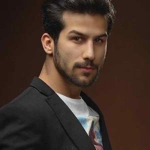 Hossein-Montazeri-Saheb-Ekhtiar-Music-fa.com_.jpg