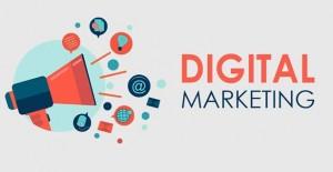digitalmarketing2.JPG