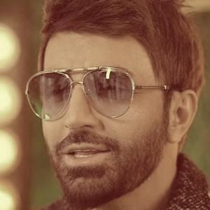 Ali-Lohrasbi-8946742067406927-Music-fa.com_-1.jpg