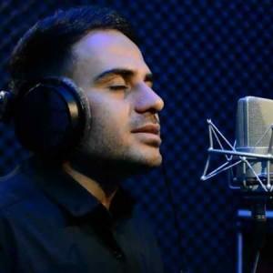 Davood-Younesi-Rafti-Music-fa.com_.jpg