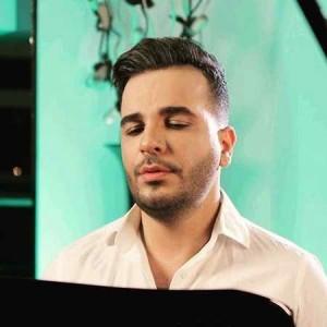 Farhad-Forootani-Alaghe-Music-fa.com_.jpg