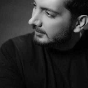 Farzad-Farzin-Music-fa.com_.jpg