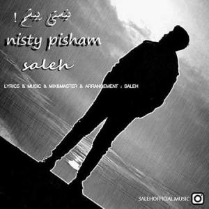 Saleh-Nisti-Pisham-Music-fa.com_.jpg