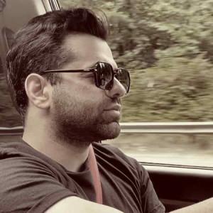 Reza-Bahram-Music-fa.com_.jpg
