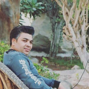 Ali-Barati-Dele-Bitabe-Man-Music-fa.com_.jpg