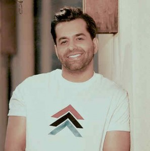 Reza-Bahram-ASheghi-Mamnoo-Music-fa.com_.jpg